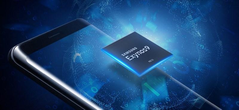 Túl a 3 GHz-en: olyan mobilokat gyártanak majd, melyek már-már egy számítógépnél is erősebbek