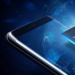 Itt a Samsung új csúcsprocesszora
