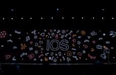 Hamarosan az iPhone-osok is megkapják azt, amit eddig irigyeltek az androidosoktól