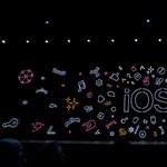 Felfedeztek valamit az iOS 13 bétájában: vezetékes adatátvitel iPhone-nal?