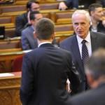 EU-kanadai szerződés: nem tudni, aláírják-e, a Fidesz is megosztott az ügyben
