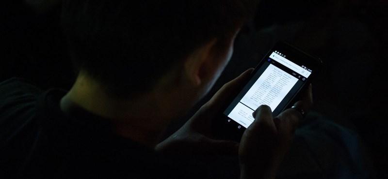 Felugrik a telefonján egy ablak, hogy telepítsen vírusirtót? Vigyázzon, nagyon sokba kerülhet