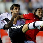 A nap meccse: a Manchester United vagy a Valencia végez a BL-csoport élén?