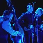 Két új dalt is megjelentetett Jack White - videó