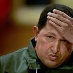 A Chávez-kormány cáfolja, hogy iráni katonai bázisok épülnének Venezuelában