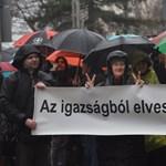 """Támadás a civilek ellen: """"beláthatatlan társadalmi károkat okoz"""""""