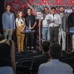 Nagy bajban a szinkron, fellépnek a magyar hangok a kizsákmányolás ellen