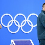 Kozma Dominik is csatlakozott a Gyárfásékat bíráló úszókhoz