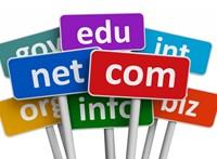 Eltöröltek egy 2012-es rendelkezést, ismét drágulhatnak a .com webcímek