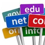 Ingyen is szerezhet magának webcímet