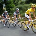 Tour de France: negyedszer nyert az idén Cavendish