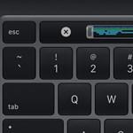 Frissítheti a Touch Bart az Apple, már dolgozhatnak az új verzión
