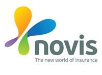 Felfüggesztette a NOVIS Biztosító termékeinek forgalmazását a szlovák jegybank