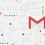 Ez jó: internet nélkül is használhatja a Gmailt, csak ezt a pár dolgot kell hozzá beállítani