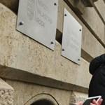 """Czeglédy Csaba mától """"szabad"""": megszüntették a házi őrizetét is"""
