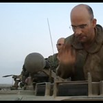 Dobolj tankon ne háborúzz! (videó)