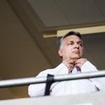Nem ment eddig sokra Orbán Viktor a levelezéssel