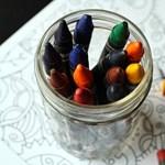 Fontos határidő a szülőknek: már csak pár napig lehet kérelmezni az iskolakezdés alóli felmentést