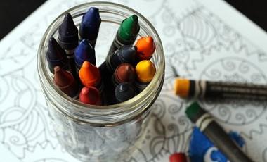 """""""Őskáosz"""" jellemzi az iskolaérettségi vizsgálatok átalakítását a PSZ szerint"""
