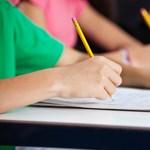 Középiskolai felvételi: kinek való topgimnázium, és kinek nem?