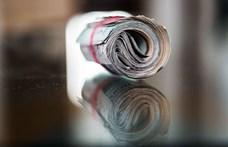 Szlovén wellnesskomplexumot vett a magyar állam 9 millió euróért
