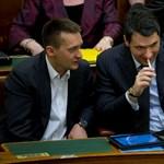 Az ellenzéknek nem tetszik Rogán bérkompenzációs javaslata