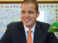 Feloszlik a Fidesz siófoki alapszervezete