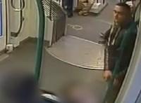 Alvó utastól lopott mobilt a 4-es villamoson, keresik a rendőrök