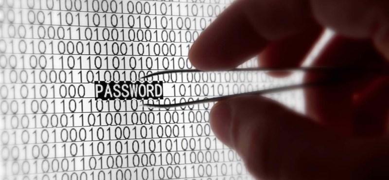 Csalókra figyelmeztet az OTP: adathalászok próbálják lehúzni az ügyfeleket