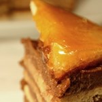 A hét receptje: Dobos torta