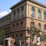 Alaposan megdorgálta az ÁSZ az ELTE-t: hiányosságokat kérnek számon az egyetemen
