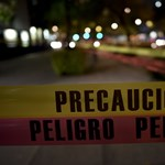A Mexican journalist has been shot dead along with his bodyguard