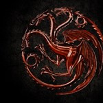 A Trónok harca világában játszódó sorozatot rendelt be az HBO