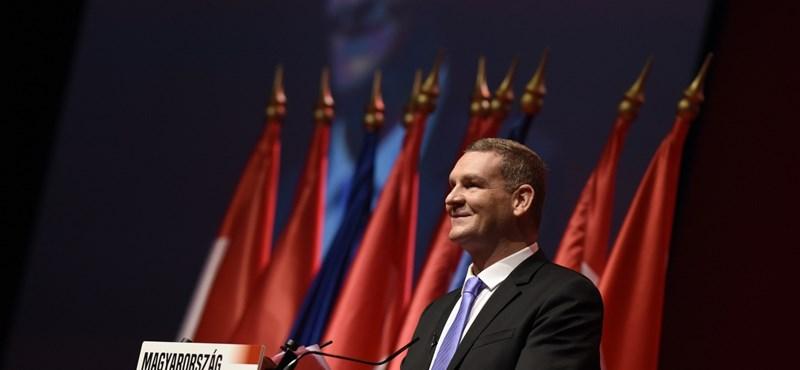 Botka: Az ellenzéki pártok vezetői önzésből, árulásból, butaságból utasították el az együttműködést