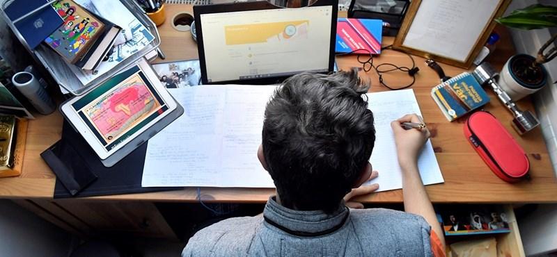 Iskolai zaklatás a Google Classromban - mit tehetnek a tanárok?
