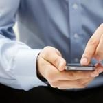 Miért nincs okostelefonra céges adónaptár?