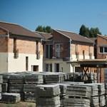 Kettészakadt a lakáspiac, harmincszoros árkülönbségek is vannak
