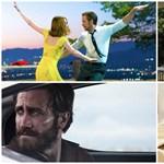 Még Cannes-nál is erősebbnek tűnik a Velencei Filmfesztivál idei programja