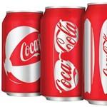 Videó: Zseniális kísérletet vitt véghez a Coca-Cola