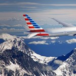 A légitársaságok és a politikai korrektség: Washington és Peking összecsapott