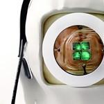 Az orvosok felkészültek, hogy beültessék az első bionikus szemet egy emberbe
