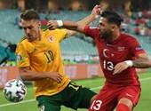Csak a győzelem elfogadható mindkét oldalnak – kövesse velünk a Törökország–Wales Eb-mérkőzést!