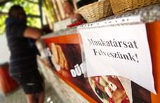 Sok dolgozó bukhatja a vasárnapi pótlékot a nyári szezonban