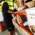 Külföldi munkavállalók enyhíthetnek csak a hazai munkarőhiányon