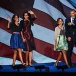Mikulás, Kennedy, újságírói baki - 10 érdekesség az elnökválasztásról
