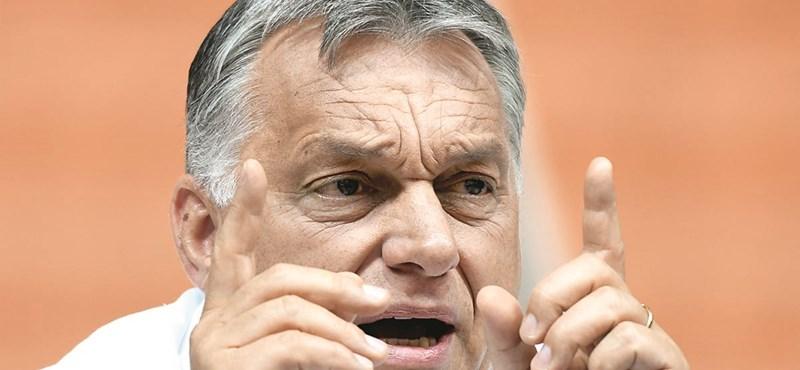 Az EP-választásról és a Sargentini-jelentésről tanácskozik majd a Fidesz-KDNP Velencén