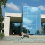 Megvan a Miskolci Egyetem új rektora