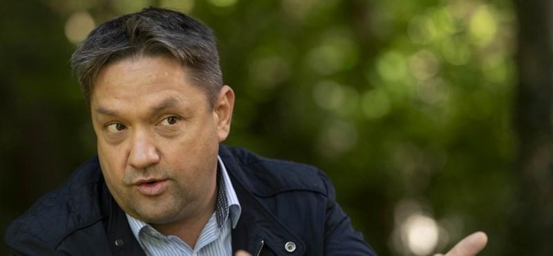 Az SZFE kancellárja 50 ezres bónuszt ad a Színművészeti üzemeltetési munkatársainak