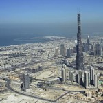 Arab cég veheti meg az újvidéki kikötőt