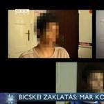 15 gyerek vallott a bicskei gyermekotthon volt vezetője ellen